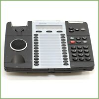 Mitel 5224 IP phone - base unit only - tested & warranty