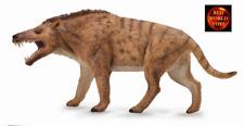 Andrewsarchus Deluxe 1:20 Scale Dinosaure Modèle Par CollectA 88772 * nouveau avec étiquette *