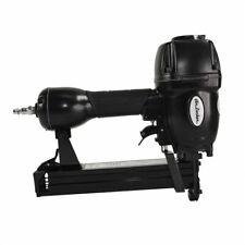 "3/8"" to 5/8"" Heavy Duty Aluminum Body Corrugated Fastener Stapler tool - CS80A2"