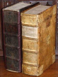 RAINERIUS DE PISIS EARLY INCUNABLE PANTHEOLOGIA AUGSBURG ZAINER ILLUMINATED 1474