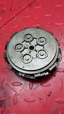 Clutches (Discs Smooth Trimmed Plate Pressure Suzuki 400 Bandit gk75a