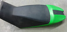 ARCTIC CAT F 800 XF M SNO PRO LXR SEAT 5706-218   #9330