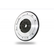 Competition Clutch (2-694-ST) - Lightweight Steel Flywheel - B-Series