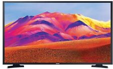 "Samsung GU32T5377CUXZG LED Fernseher 32"" Full HD Smart TV Aufnahmefunktion EEK:G"