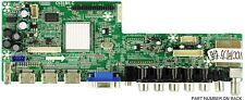 Element 28H1403A Main Board for ELDFT406 Version 1 (CV318H-C)