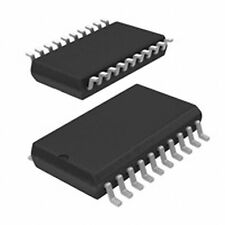 5 pcs. ATTINY2313-20SU  Atmel  MCU  5V 2K-Flash 20MHz SOIC20  NEW