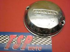 copricarter laterale fregio covers that side frieze honda cb 350 four 74