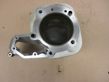 BMW R1150GS R1150Rt R1150RS R1150R left cylinder and piston