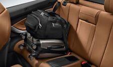 ORIGINAL BMW voyage Kit Chariot + Sac incl. befestigungsgurte 52212285522