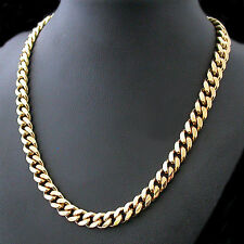 MENS 18"