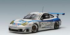 AUTOart Porsche Diecast Cars