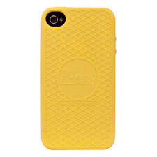 PENNY SKATEBOARD iPhone 4 4S Cover Phone Case YELLOW