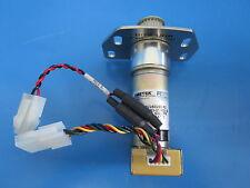 Asyst 9701-1683-01 Motor Assembly - Pittman p/n GM8224D290-R2 Rev. B