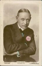 Fred Keenan.  Pathe Picture Star (JC.379)