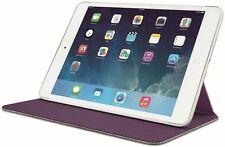 Logitech Taschen & Hüllen für Tablets mit iPad mini 2