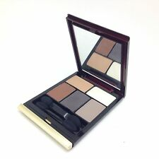 Kevyn Aucoin The Essential Eyeshadow Set Palette #3 - SEE DETAILS