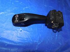 BMW E38 E39 E46 Windscreen Wiper Switch Arm Part 8363664 A