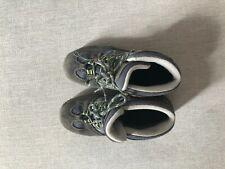kids waterproof hiking boots