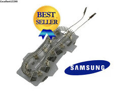 Samsung Heating Element Dc47-00019A Dryer Heater DV New Free Shipping