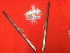10 inch wiper blades