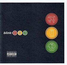 BLINK-182 : TAKE OFF YOUR PANTS AND JACKET / CD - TOP-ZUSTAND