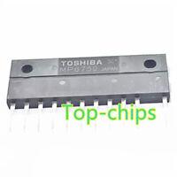 1PCS MP6750 New Best Offer 15 A, 600 V, N-CHANNEL IGBT Best Quality Assurance