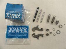 VOLVO PENTA 875361-8 LEVEL REPAIR KIT REVERSE LOCKDOWN MARINE BOAT
