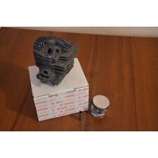 Original Stihl 44,7 mm Zylinder + Kolben Stihl MS 261  no 1141 020 1200