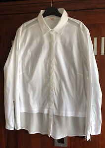 marc cain n4 Lots Of Details New With Tags Excellent Condition