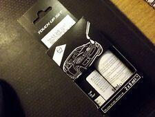 Pintura Touch Up Kit, Original Mazda 6 profunda Cristal Azul Con 42 millones, Mx-5, 2, 3, 5 Cx5