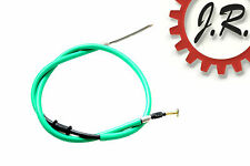 K13627 (BC3301) Handbrake Cable - Rear LH - for Fiat Albea & Palio 1996-