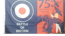 battle of britain flag union jack royal airforce 5x3 british army raf UK