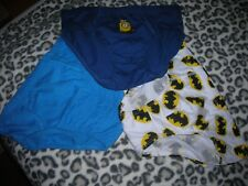 3-pack Briefs for Boy 6-8 years H&M