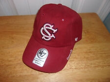 new style fe7af 3c241 USC South Carolina Gamecocks Hat Cap with Bling NWT MSRP  24.99 Free  Shipping!