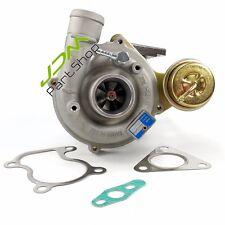 New K03 454083 Turbo Turbocharger for VW Golf Jetta Passat 1.9 TDI AHU 1997-1998