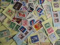 CANADA 100 on/off Manitoba mostly CDS cancels mixture(duplicates,mixed cond)
