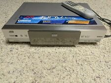 Fully refurbished JVC  HM-DH30000U D-VHS D-Theater VCR SVHS DVHS