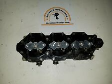 Evinrude Johnson  65-90 hp Cylinder Head  5005198 2004-2007