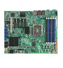 Intel S1400FP2, LGA 1356 (DBS1400FP2) Motherboard