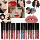 Waterproof Liquid Matte Lipstick Lip Pen Pencil Lip Gloss Beauty Cosmetic Makeup