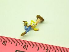 Lionel Part ~ Woody ~ Toy Story ~ Figure