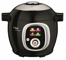 T-Fal CY7018CA Cook4me 6L All-In-One Multicooker
