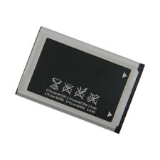 Replacement Battery For Samsung B3410 S5620I S5630C S5560C C3510 J800 AB463651BC