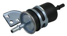Fuel Filter Pentius PFB65617