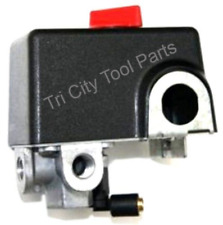 CW219300AV  Campbell Hausfeld  Air Compressor Pressure Switch 120/155 PSI