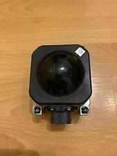 Porsche Macan 95B907567B ACC Distronic Sensor Auge Radarsensor