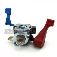 Carburetor For Poulan 530071775 530071465 530071632 PPBVM200LE C1Q-W11G Carb
