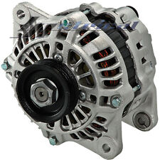 100% NEW ALTERNATOR FOR GEO TRACKER 1.6L 1994,1995,1996,1997 *ONE YEAR WARRANTY*