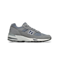 NEW BALANCE M991NGN  MADE IN UK
