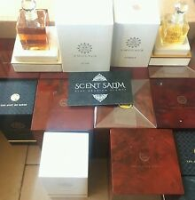 WOW! Exclusive Amouage attars tribute 0.2ml, white box stock, Oud Perfume